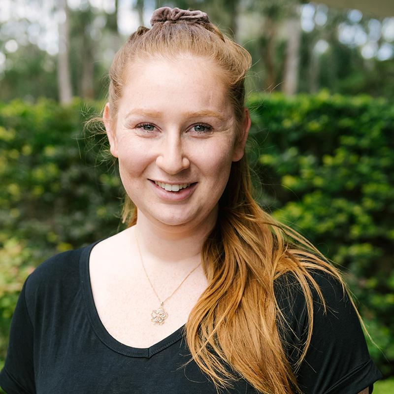 Nicole Deggens