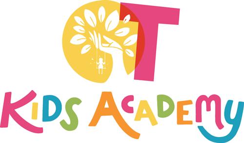 OT Kids Academy